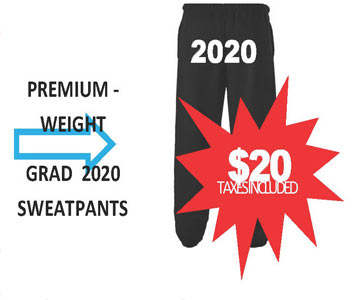 class of 2020 butt designs